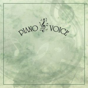 cropped-Piano-Voice-Logo.jpg