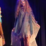 Wakatanka Aufführung Auftritt der Wind