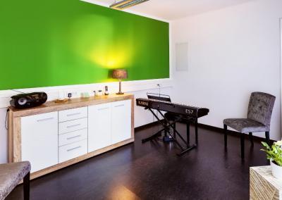 Musikschule Studio
